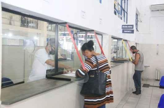 REFIS da Prefeitura de Caraguatatuba com desconto de juros e multas começa nesta segunda-feira