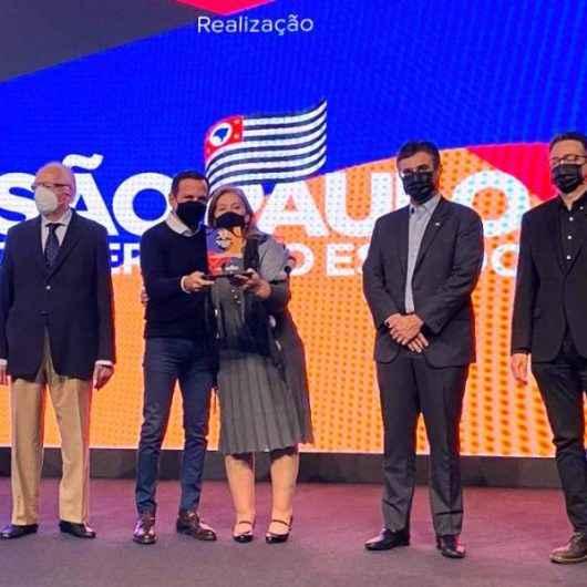 Caraguatatuba é contemplada pelo Governo do Estado de São Paulo com prêmio Juntos Pela Cultura 2021