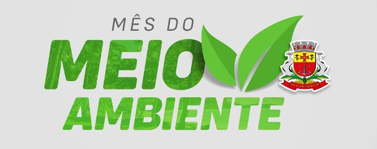 Educação: Mês do Meio Ambiente é marcado por ações de conscientização em Caraguatatuba