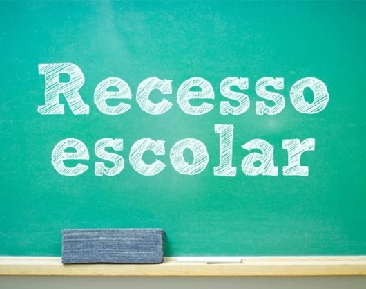 Educação: escolas municipais encerram 1º semestre letivo em Caraguatatuba
