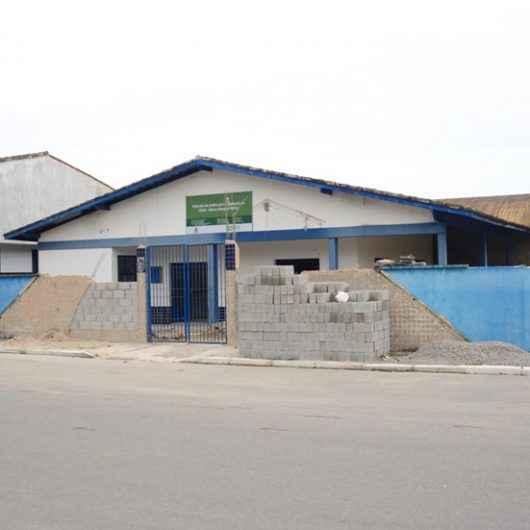 Prefeitura de Caraguatatuba amplia e reforma prédio para criação do CRAS Perequê Mirim
