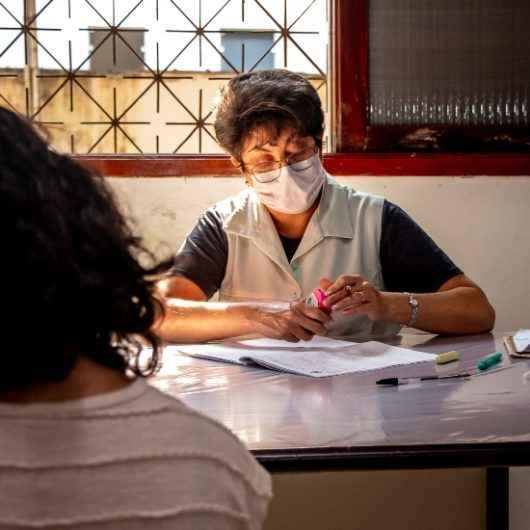 Dia Mundial da Saúde Mental: Caraguatatuba oferece tratamento humanizado para quem sofre de transtornos mentais