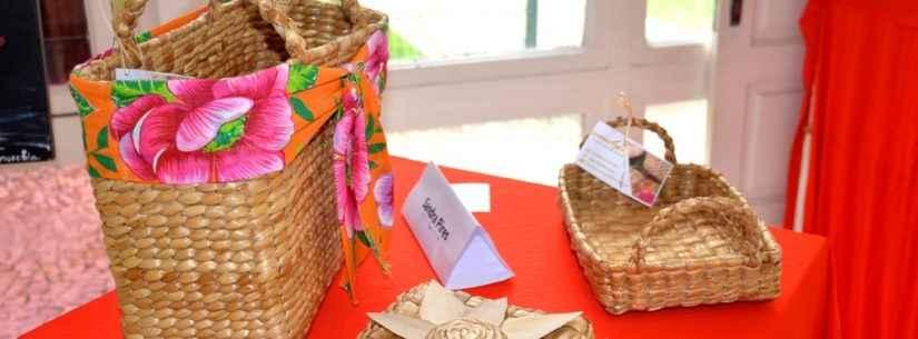 FUNDACC apresenta 2ª Mostra da Arte de Caraguatatuba