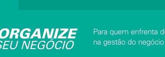 Prefeitura de Caraguatatuba e Sebrae abrem inscrições do curso 'Organize seu Negócio para Pessoa Jurídica'