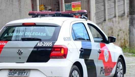 Agosto Lilás: Patrulha Maria da Penha fiscaliza cumprimento de medida protetiva às mulheres vítimas de violência