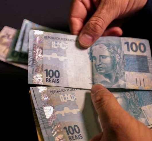 Após provocação do Procon de Caraguatatuba, MP apura empréstimos consignados a aposentados sem consentimento