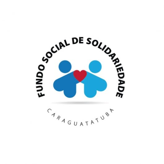 Fundo Social de Caraguatatuba retoma horário de atendimento integral