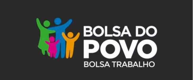 Prefeitura de Caraguatatuba divulga convocados para Programa Bolsa Trabalho