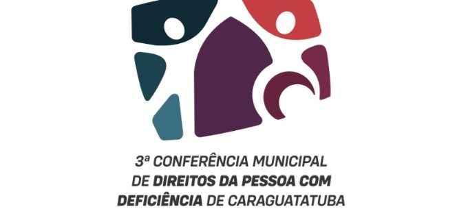 Primeira discussão de proposta para 3ª Conferência Municipal de Direitos da Pessoa com Deficiência será na sexta (24)