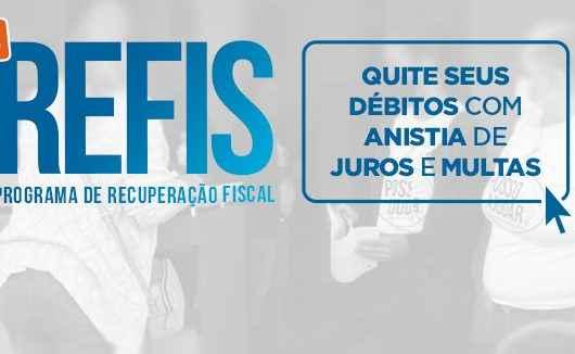 Anistia de juros e multas do REFIS da Prefeitura de Caraguá é prorrogada até 15 de outubro