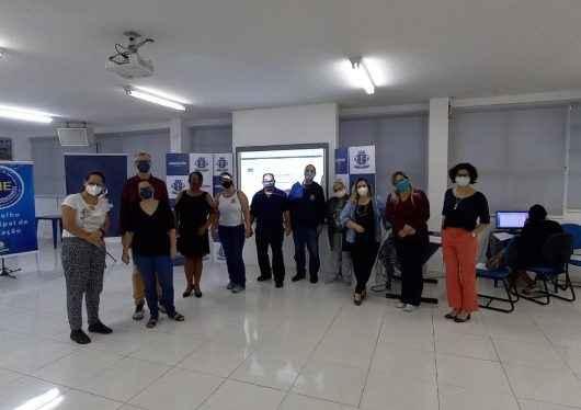 Comissão divulga resultado da eleição do Conselho Municipal de Educação para Biênio 2021/2023