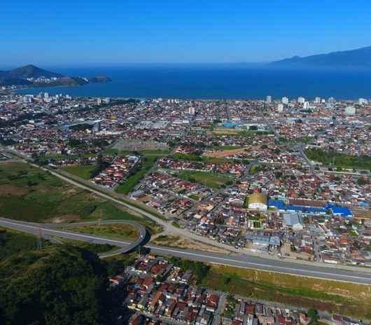 Prefeitura de Caraguá divulga serviços de plantão no feriado prolongado da Independência