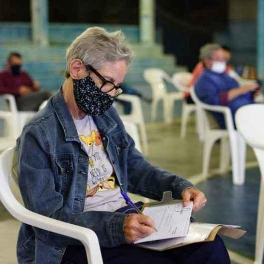 Audiência pública eletrônica da LOA de 2022 da Prefeitura de Caraguatatuba encerra na segunda-feira (4/10)