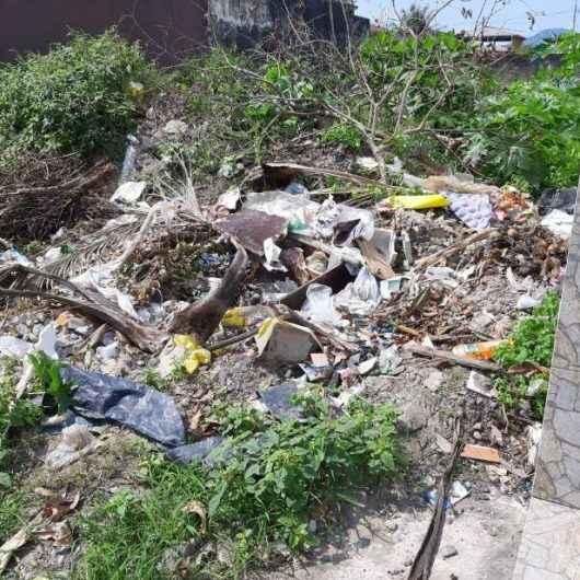 ADL aponta que taxa de infestação de dengue continua acima de 1% em Caraguatatuba