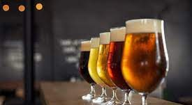 Sebrae realiza palestra virtual gratuita sobre Cerveja e Empreendedorismo