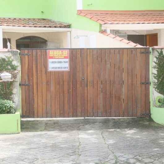 Procon de Caraguatatuba previne transtornos com aluguel de casas para temporada