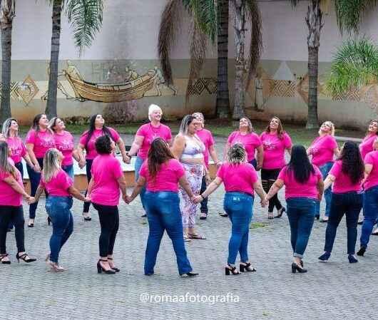 Caraguatatuba recebe edição do concurso de Miss Plus Size Litoral Norte 2021