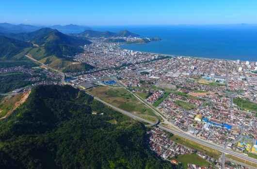 Prefeitura de Caraguá mantém diversos serviços de plantão no feriado da Padroeira do Brasil