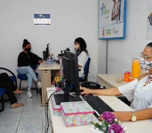 Curso gratuito do Sebrae: aprenda a colocar sua empresa nas Redes Sociais