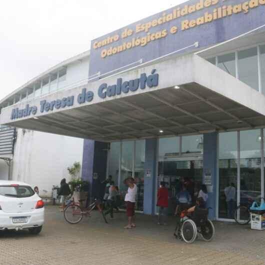 Setor de Agendamento de Transportes e Ouvidoria da Secretaria de Saúde retornam ao CEM/CEO a partir de novembro