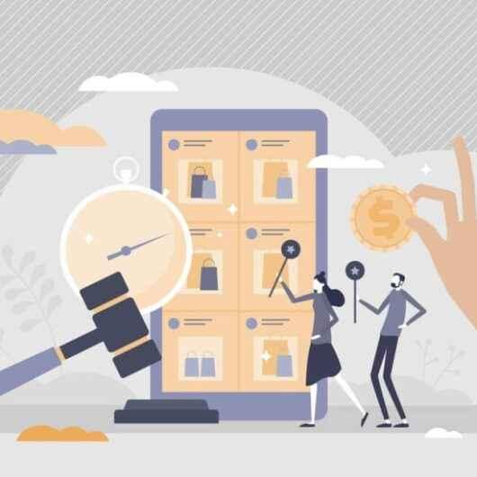 Curso online sobre Compras Públicas, promovido pelo Sebrae, continua com inscrições abertas