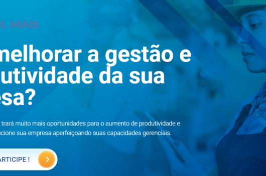 Microempresários de Caraguatatuba podem receber consultorias gratuitas por meio do Programa Brasil Mais