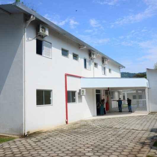 Centro de Reabilitação Psiquiátrico é inaugurado na Casa de Saúde Stella Maris, em Caraguatatuba